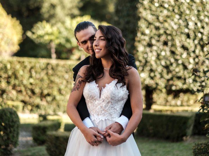 Tmx Schermata 2019 11 14 Alle 17 25 16 51 1895515 157408836163979 Florence, IT wedding venue