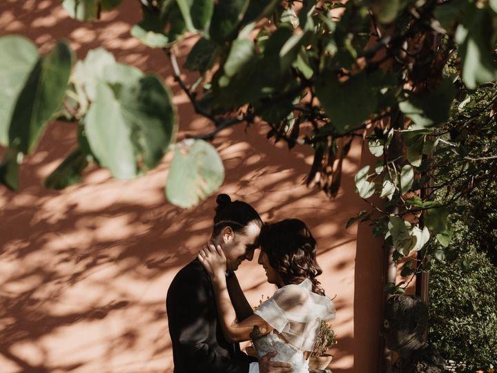 Tmx Schermata 2019 11 14 Alle 17 31 23 51 1895515 157408756627330 Florence, IT wedding venue