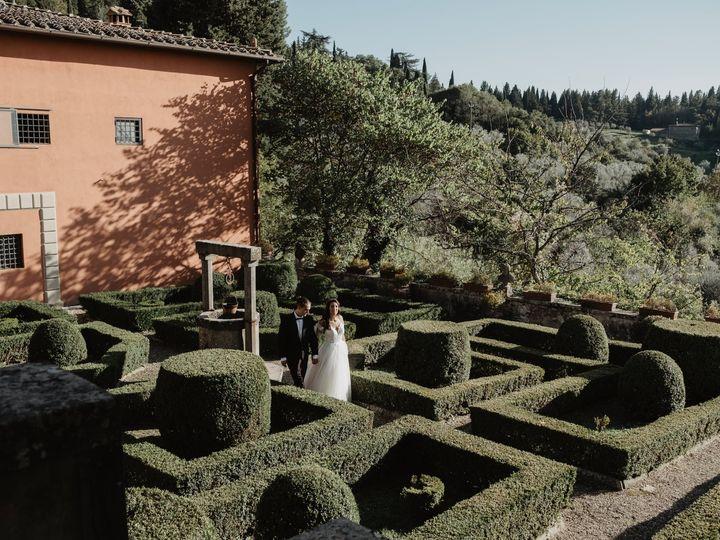 Tmx Schermata 2019 11 14 Alle 17 31 52 51 1895515 157408760195307 Florence, IT wedding venue