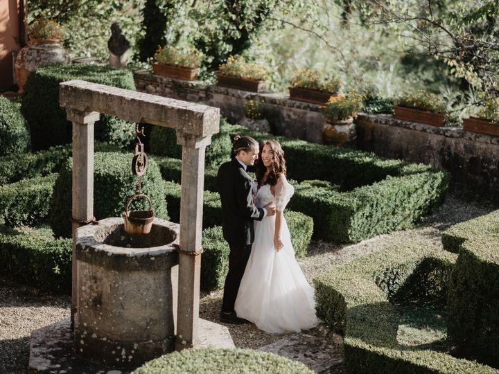 Tmx Schermata 2019 11 14 Alle 17 32 46 51 1895515 157408787616304 Florence, IT wedding venue