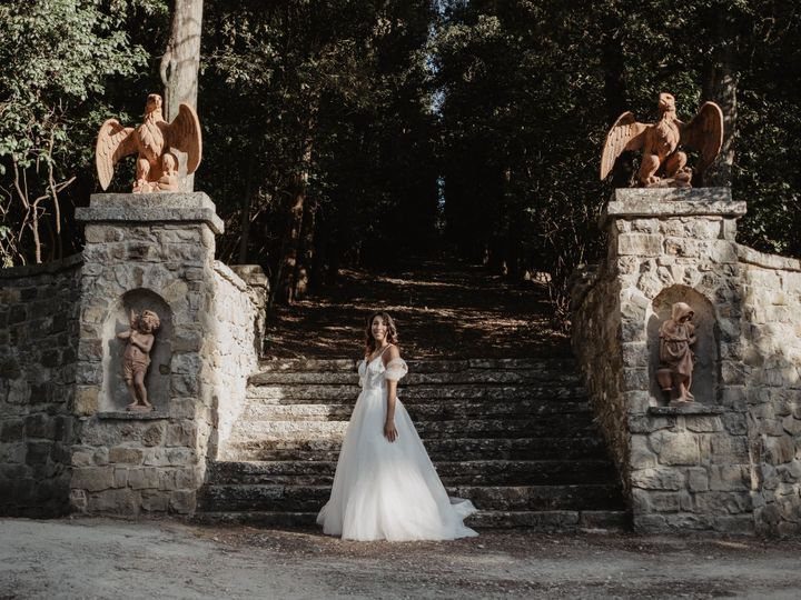 Tmx Schermata 2019 11 14 Alle 17 35 07 51 1895515 157408845628804 Florence, IT wedding venue