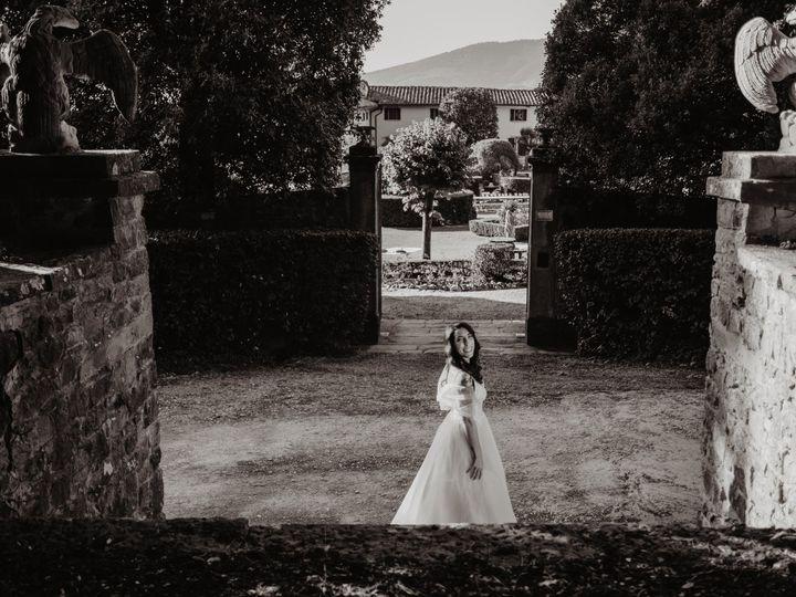 Tmx Schermata 2019 11 14 Alle 17 35 14 51 1895515 157408845498525 Florence, IT wedding venue