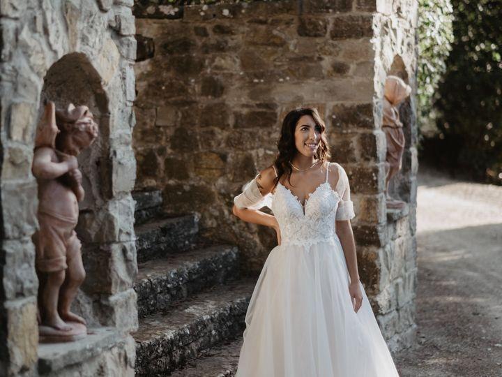 Tmx Schermata 2019 11 14 Alle 17 35 43 51 1895515 157408845228296 Florence, IT wedding venue