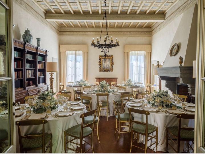 Tmx Schermata 2019 11 14 Alle 17 37 55 51 1895515 157408724972693 Florence, IT wedding venue