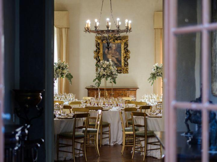 Tmx Schermata 2019 11 14 Alle 17 41 26 51 1895515 157408724041436 Florence, IT wedding venue