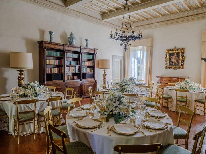 Tmx Schermata 2019 11 14 Alle 17 41 49 51 1895515 157408724754625 Florence, IT wedding venue
