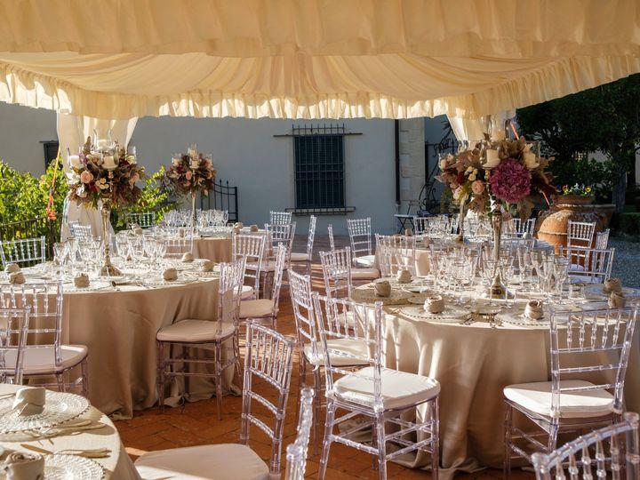 Tmx Schermata 2019 11 14 Alle 17 43 20 51 1895515 157408800618034 Florence, IT wedding venue