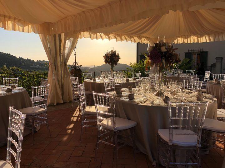 Tmx Schermata 2019 11 14 Alle 17 50 22 51 1895515 157408800456020 Florence, IT wedding venue