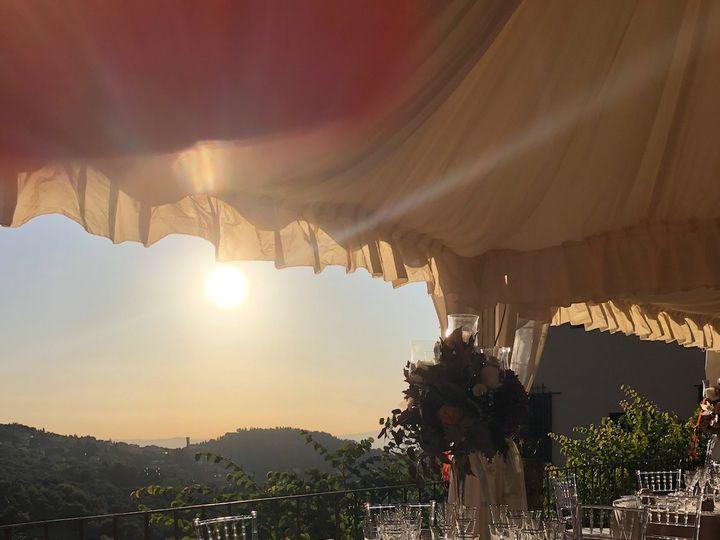 Tmx Schermata 2019 11 14 Alle 17 50 34 51 1895515 157408799063900 Florence, IT wedding venue