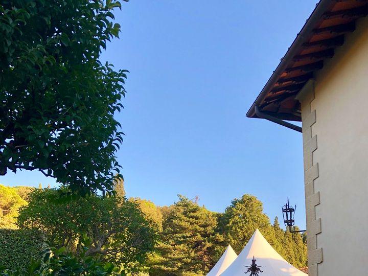 Tmx Schermata 2019 11 14 Alle 17 52 24 51 1895515 157408799369296 Florence, IT wedding venue