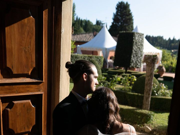 Tmx Schermata 2019 11 14 Alle 17 55 45 51 1895515 157408819320902 Florence, IT wedding venue