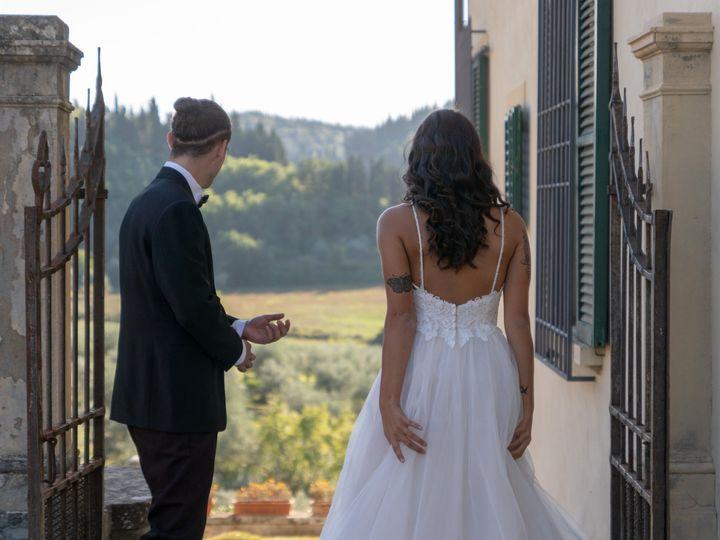 Tmx Schermata 2019 11 14 Alle 17 56 12 51 1895515 157408785688247 Florence, IT wedding venue