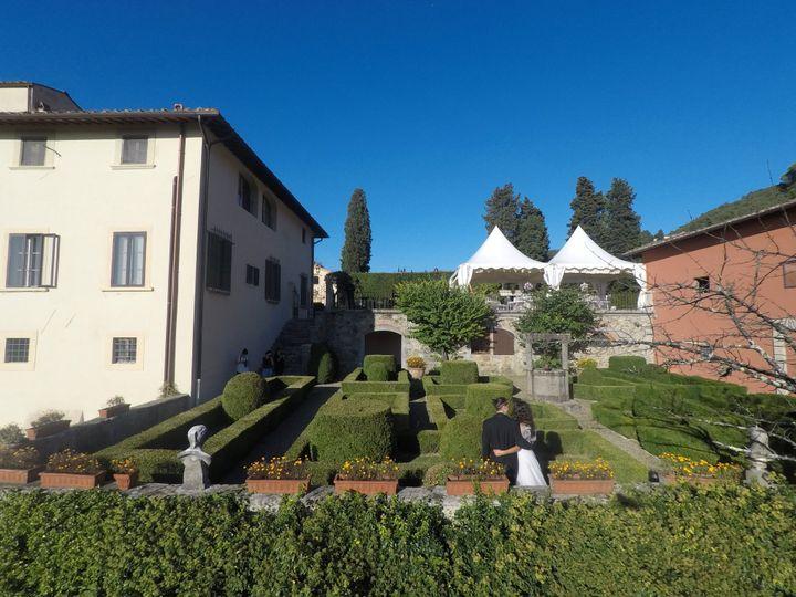 Tmx Schermata 2019 11 14 Alle 17 57 43 51 1895515 157408680241026 Florence, IT wedding venue