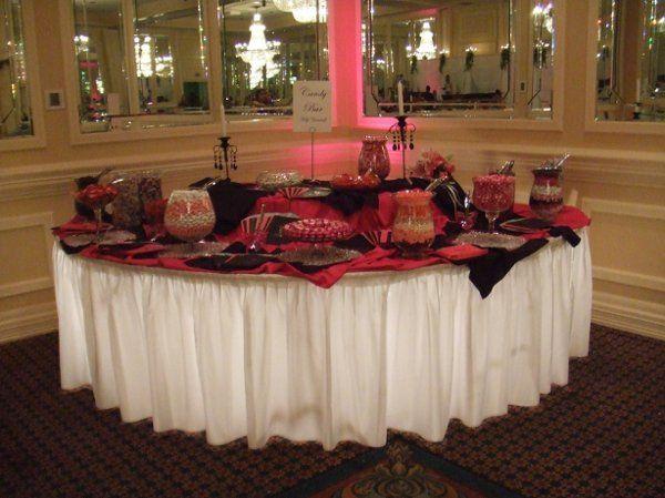 El Paso Wedding Limos >> MDM Dreams Inc. Reviews & Ratings, Wedding Planning, Texas - El Paso, Amarillo, Odessa, and ...