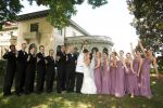 Malyn Made Weddings image