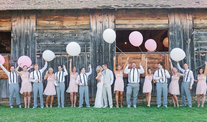 lmp wedding 478
