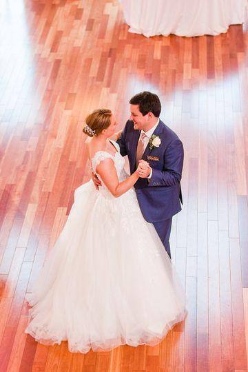 wedding keithmel 1086 51 356515 161134984199219