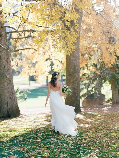kathleen patrick wedding bride groom 18