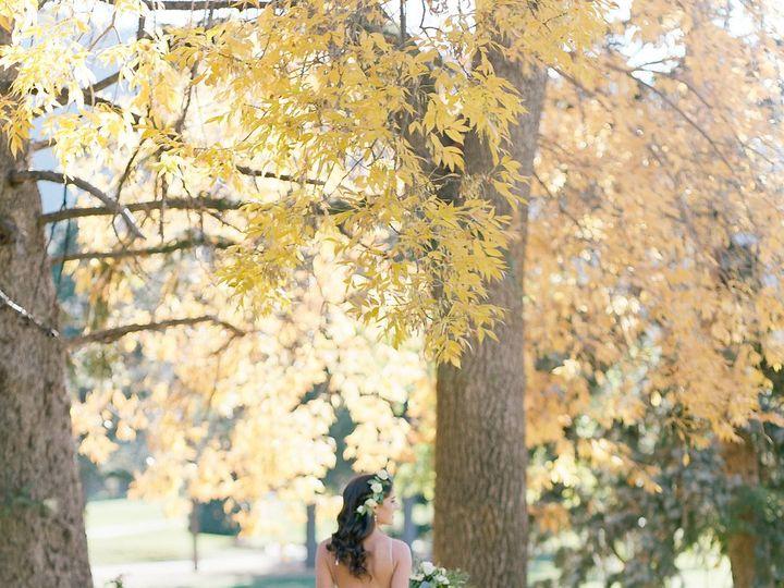 Tmx 1487029179461 Kathleen Patrick Wedding Bride Groom 18 Colorado Springs, Colorado wedding beauty
