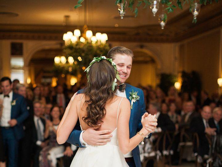 Tmx 1487029288151 Kathleen Patrick Wedding Reception Events 24 Colorado Springs, Colorado wedding beauty
