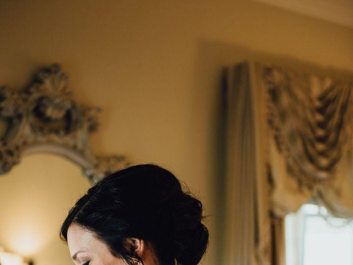 Tmx 1487029701938 Brandi Martinez Favorites 0011 Colorado Springs, Colorado wedding beauty
