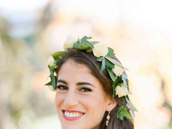 Tmx 1487031372781 Kathleen Patrick Wedding Bride Groom 7 Colorado Springs, Colorado wedding beauty