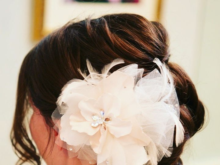 Tmx 1487031387660 Img1427 Colorado Springs, Colorado wedding beauty