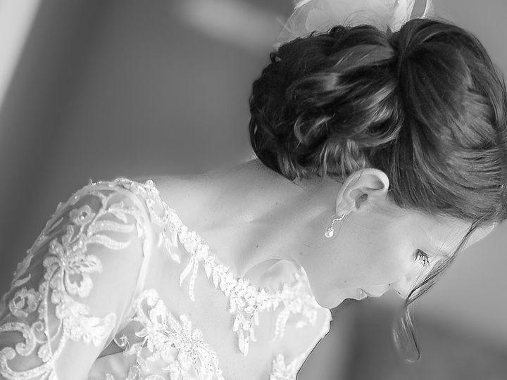 Tmx 1487031400531 Img1428 Colorado Springs, Colorado wedding beauty