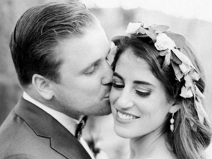 Tmx 1487031475558 Kathleen Patrick Wedding Bride Groom 2 Colorado Springs, Colorado wedding beauty