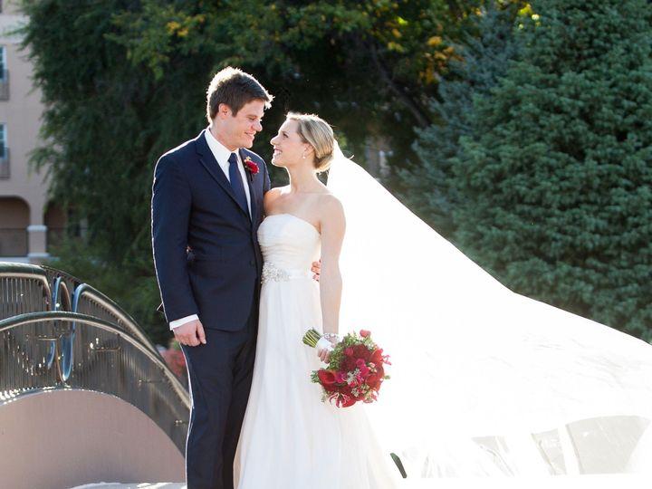 Tmx 1487032484910 Img1419 Colorado Springs, Colorado wedding beauty