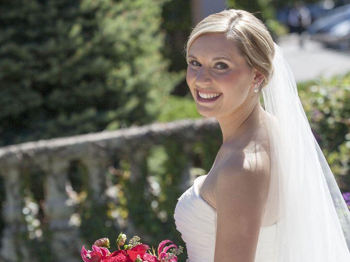 Tmx 1487032496703 Img1420 Colorado Springs, Colorado wedding beauty