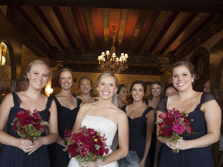 Tmx 1487032508605 Img1421 Colorado Springs, Colorado wedding beauty