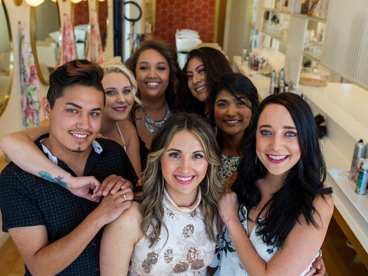 Tmx Camera1 256 51 956515 159304853614351 Colorado Springs, Colorado wedding beauty