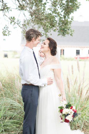 Arielle Humphries  Dallas, TX