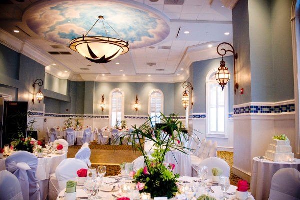 Tmx 1322749546086 Lido4137 Fort Myers Beach wedding venue