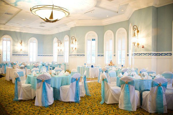 Tmx 1322749595571 LidoBallroom Fort Myers Beach wedding venue
