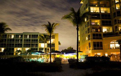 Tmx 1322753801977 Coconutsevent Fort Myers Beach wedding venue