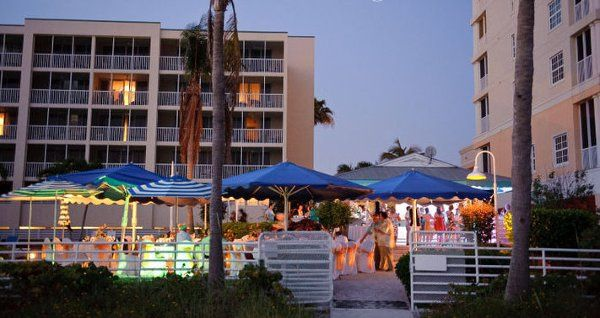 Tmx 1322754578243 CoconutsViewfromthebeach Fort Myers Beach wedding venue