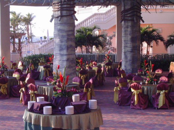 Tmx 1322754765633 BanyanGroveLuau Fort Myers Beach wedding venue