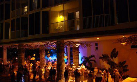 Tmx 1322754808196 BanyanGrove2011 Fort Myers Beach wedding venue