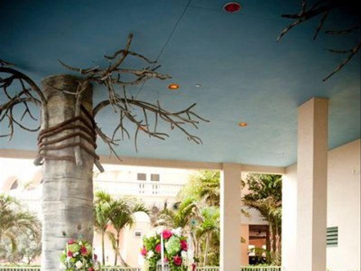 Tmx 1322754829024 BanyanGroveGreenandblack1 Fort Myers Beach wedding venue