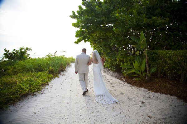 Tmx 1322755673602 Jenne0311 Fort Myers Beach wedding venue