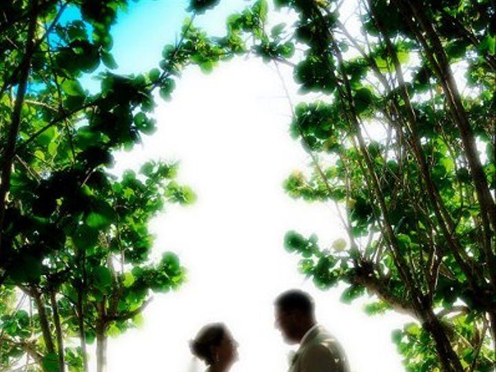 Tmx 1322756248102 MT461 Fort Myers Beach wedding venue