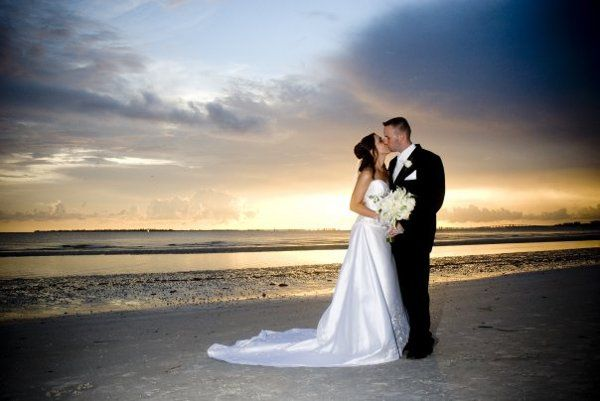 Tmx 1322761849883 443110058887995150110000001168340911738367664n Fort Myers Beach wedding venue