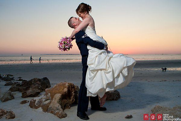 Tmx 1322763306868 614 Fort Myers Beach wedding venue