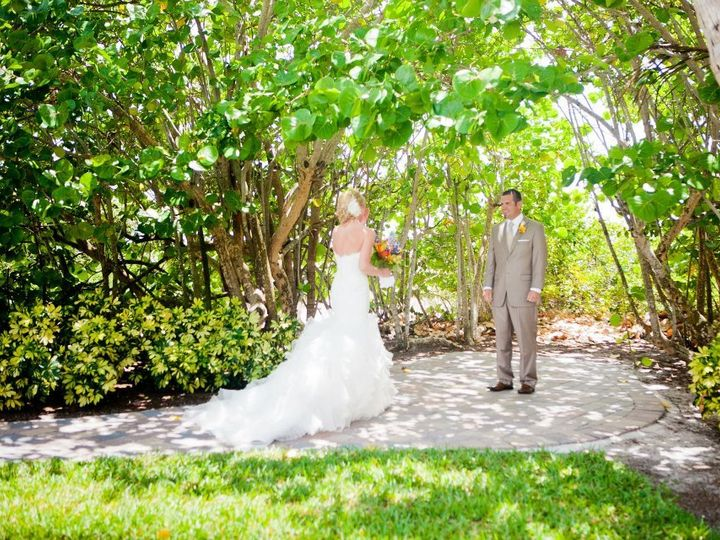 Tmx 1363380726772 2509209314231187792007288333n Fort Myers Beach wedding venue