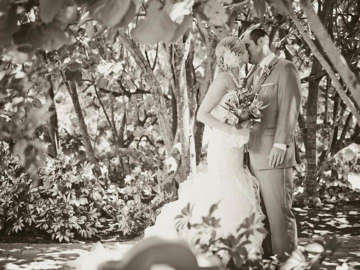 Tmx 1363380731178 4838969314231786591808093246n Fort Myers Beach wedding venue