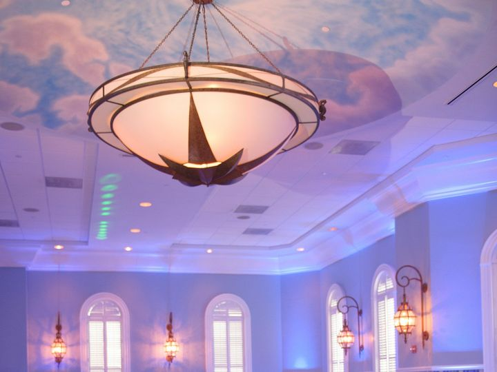 Tmx 1394210734575 Lido Ballroom Pink  Fort Myers Beach wedding venue