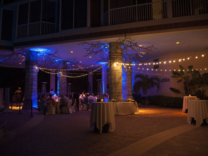 Tmx 1394284696822 Rh1032 Fort Myers Beach wedding venue