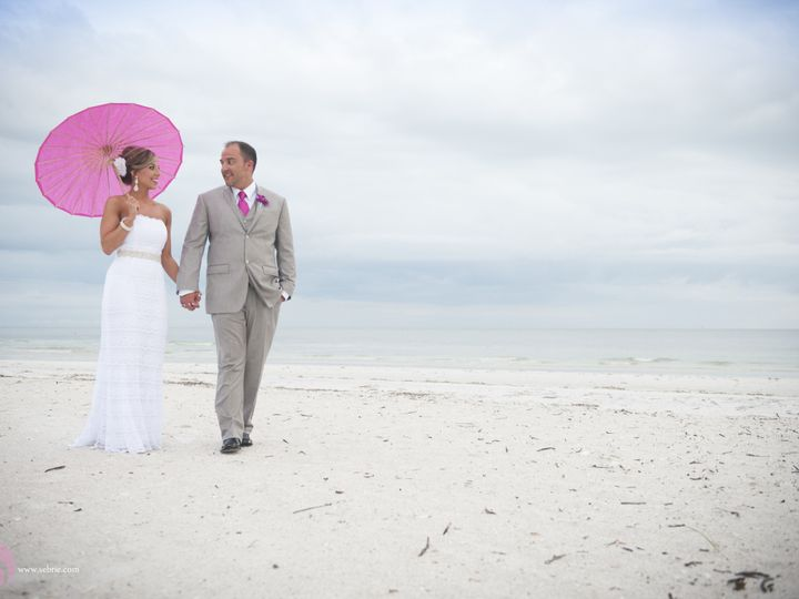 Tmx 1418246233309 0880 Kjs8802 Fort Myers Beach wedding venue